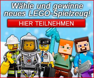 lego_300x250